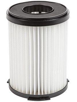 aspirabriciole filtro