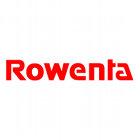Aspirabriciole Rowenta